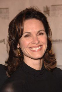Elizabeth Vargas graduated from Mizzou in 1984 with a degree in journalism. She spent three years as a correspondent and anchor at NBC, mostly for Dateline NBC and Today. She now anchors ABC's newsmagazine 20/20 and ABC News specials. #ColumbiaMO #Mizzou