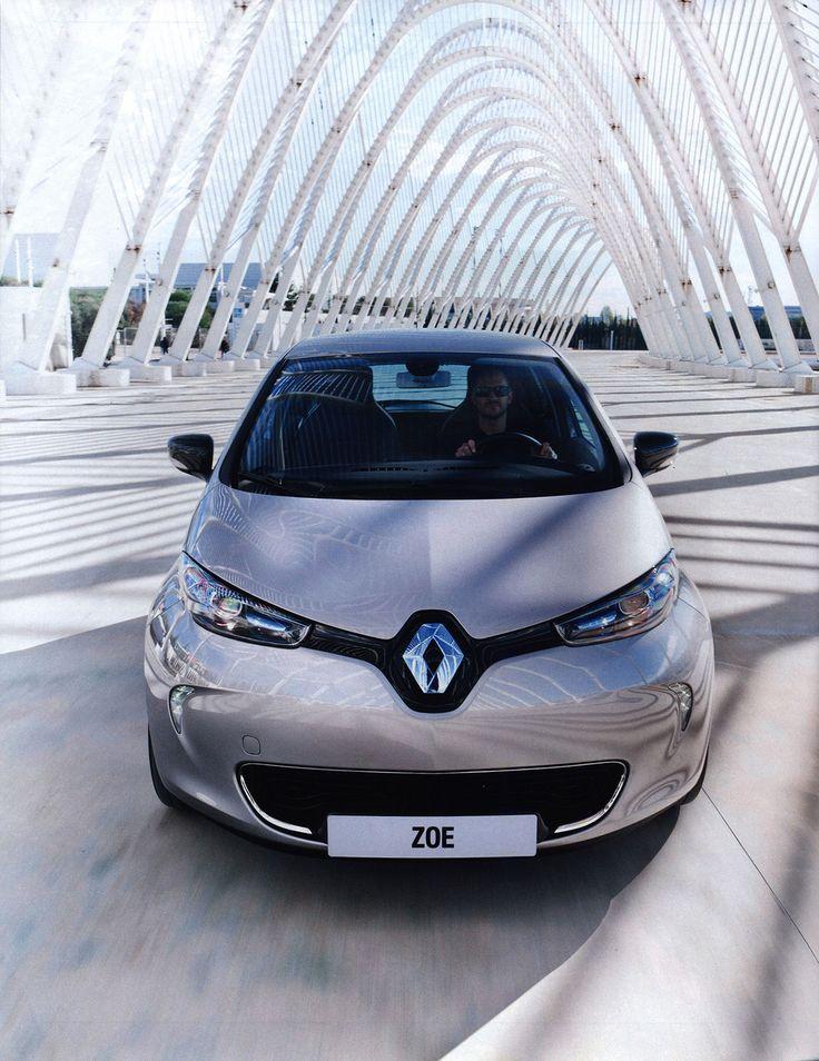 https://flic.kr/p/LjWPh1   Renault Zoe; 2015_3