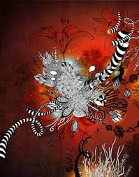 Image result for iveta abolina art