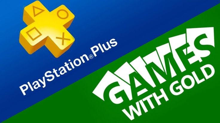 PlayStation Plus vs. Games With Gold November 2016 Edition http://ift.tt/2f3bbnG