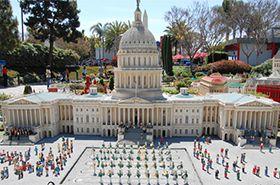 """Aspettando l''uscita al cinema di """"The Lego Movie"""" parliamo di un'attività di team building che utilizza proprio il LEGO!"""