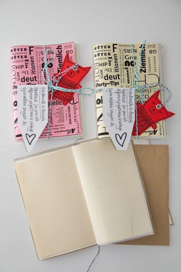 Heft Selber Binden die besten 17 ideen zu buch selber binden auf bücher binden anleitung notebook diy