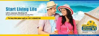 We are authorized LIC agent in Delhi NCR, We sell all LIC Policies, we have childeren plans for their education and marriage needs. We have Jeevan Saral and Jeevan Anand. We also have best pension plan combination like Golden money back. We have single premium plans also. kindly visit our website to know more