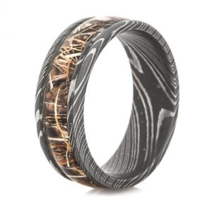 Realtree Max 4 Camo Ring