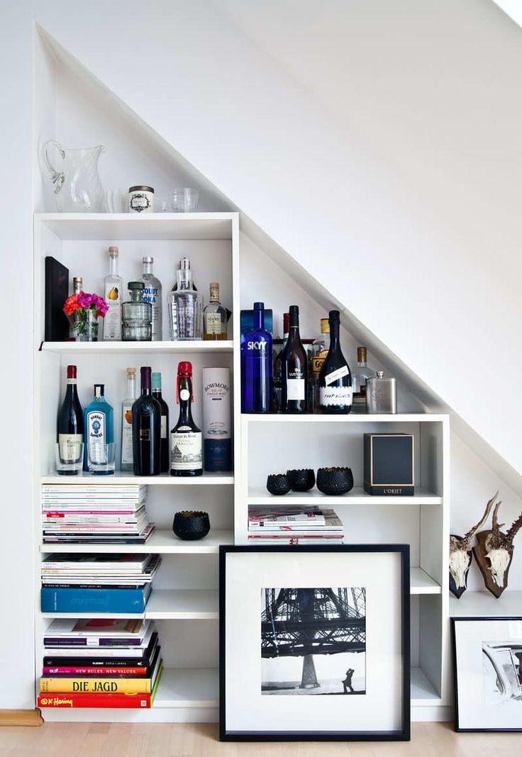 31 besten wohnungseinrichtung sammelsurium bilder auf pinterest haushalte ikea hacks und. Black Bedroom Furniture Sets. Home Design Ideas
