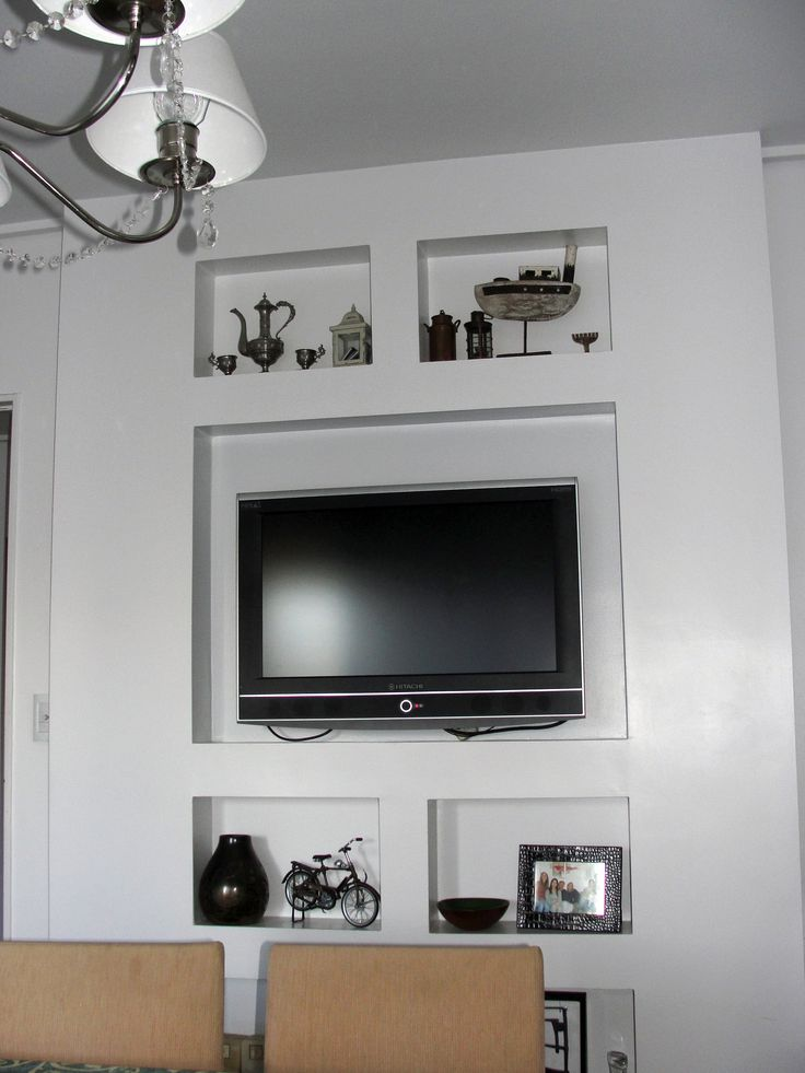1000 ideas about muebles para tv led on pinterest - Ideas mueble tv ...