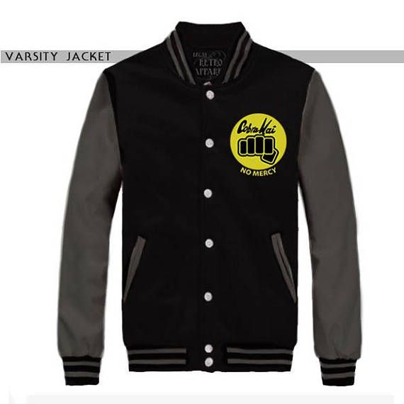 https://www.etsy.com/listing/573763355/cobra-kai-varsity-jacket-college-jacket?ref=shop_home_active_1