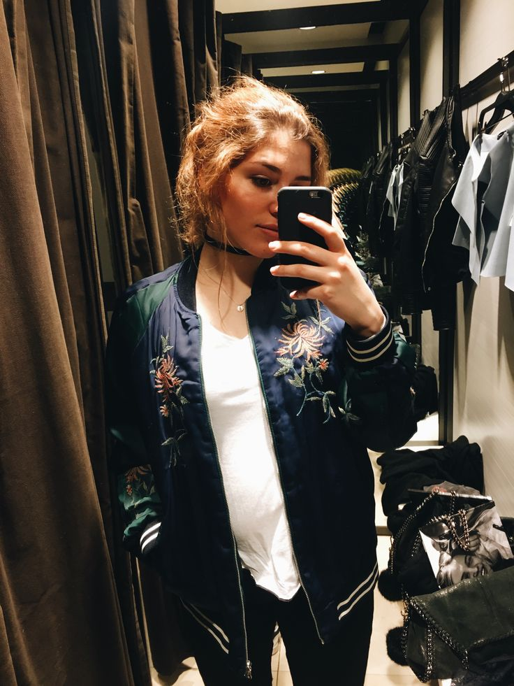 Konstant shopping @valentinazeh