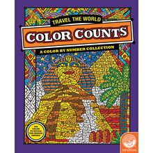 169 best Places images on Pinterest Coloring books Adult