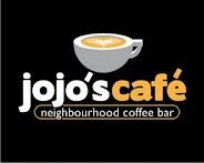 jojo's cafe... osoyoos, bc