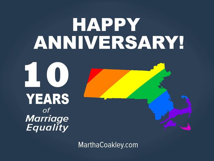 can same sex couples marry in america in Lafayette