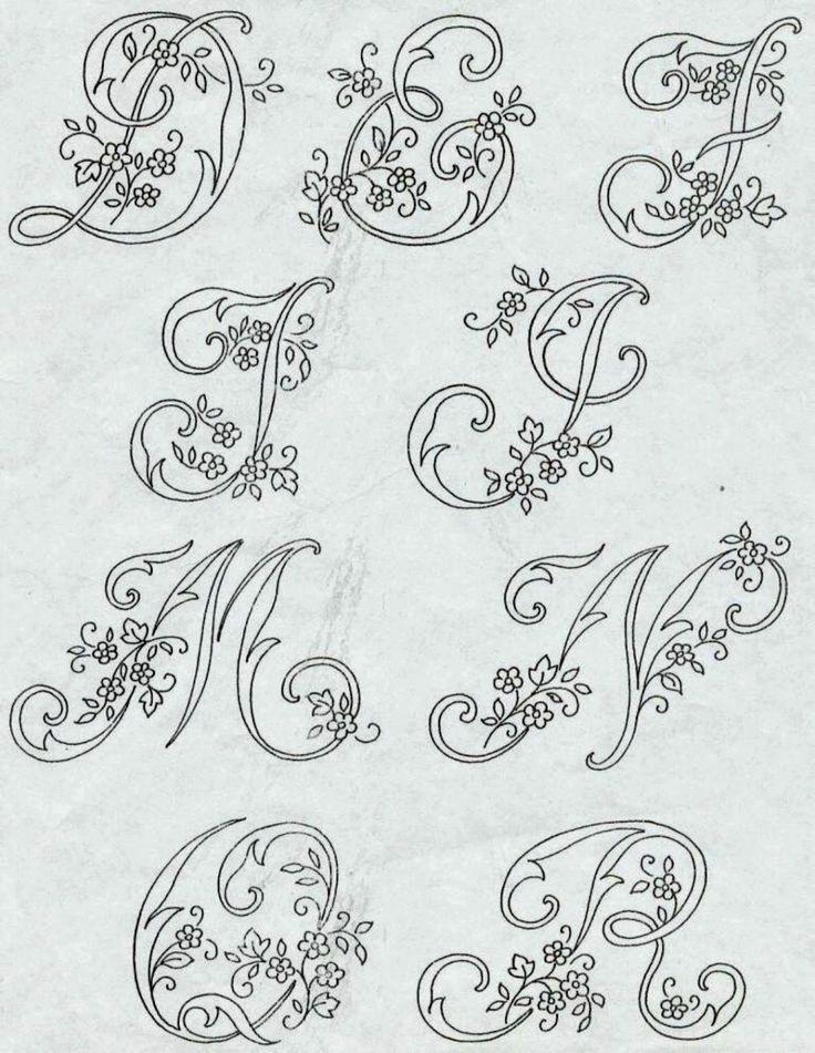alfabeto_2.JPG (1237×1600)