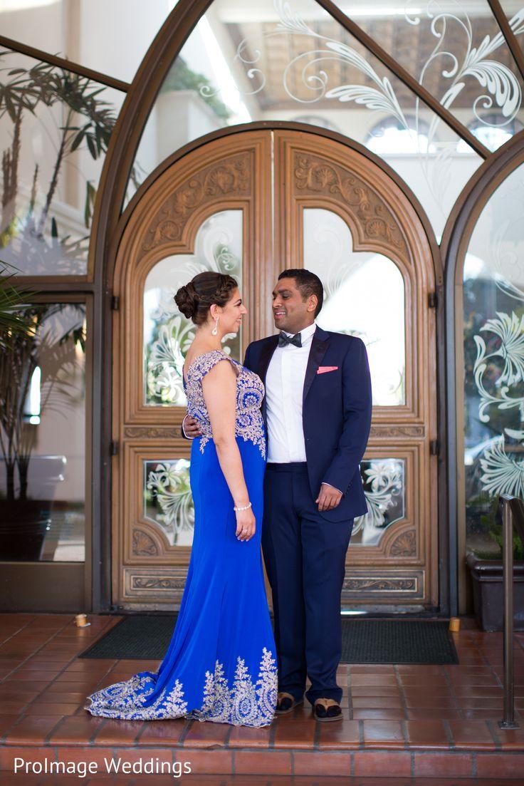 @nivetas   #bridalLehenga #Lehengas #bridal #bride #weddinglehegas #wedding #BridalOutfit