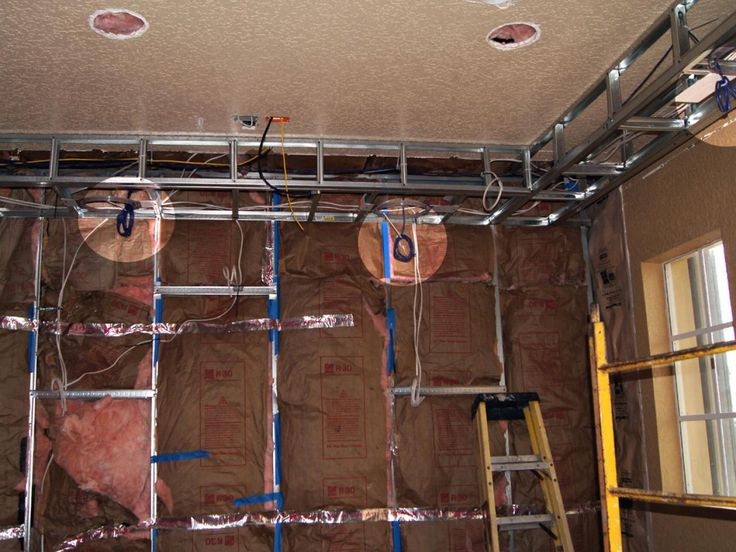 home theater wiring supplies. how to build a home theater wiring supplies