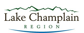 Lake Champlain Region: Guide for travel to Burlington, VT/upstate NY.
