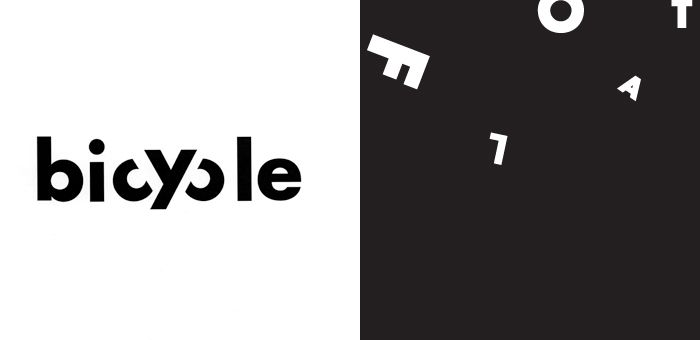 17 best images about typogram on pinterest logos