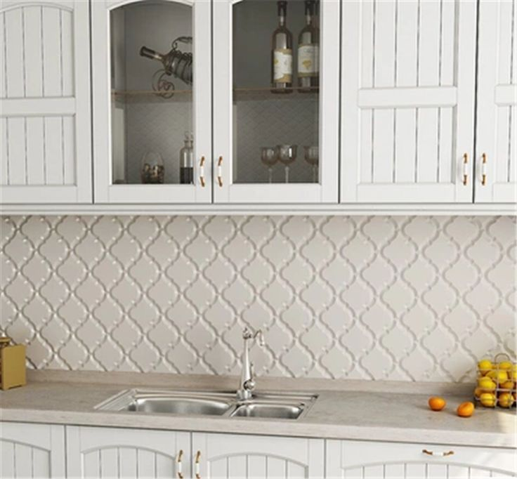 12 best Arabesque Mosaic Tile images on