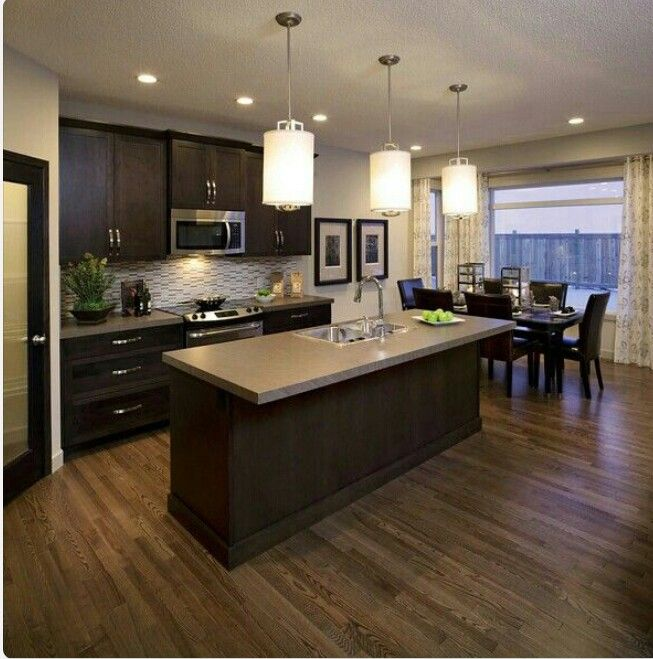 Modern Kitchen Design Calgary: 21 Best Images About Kitchen Backsplashes On Pinterest