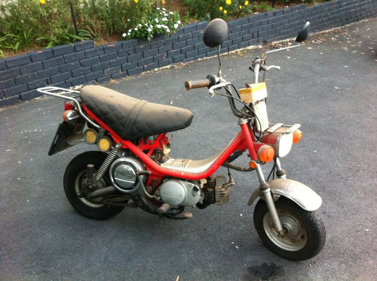 10490 best images about 50cc scooters on pinterest honda. Black Bedroom Furniture Sets. Home Design Ideas