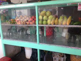 Siomay Cantel Yogyakarta http://armeiliahandayani.blogspot.com/2013/12/universitas-ice-juice-siomay-pempek.html?m=1