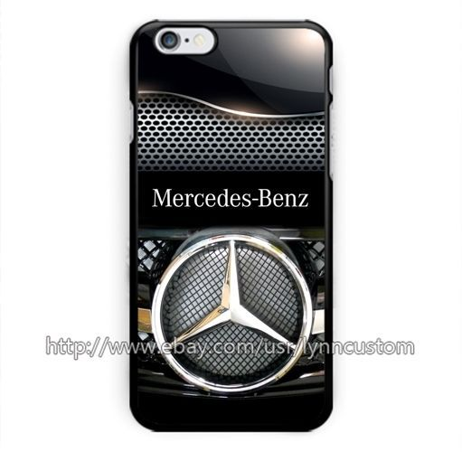 Mercedes Silver Steel Special Best Design Hard Plastic Cover Case For iPhone 6s #UnbrandedGeneric #Disney #Cute #Forteens #Bling #Cool #Tumblr #Quotes #Forgirls #Marble #Protective #Nike #Country #Bestfriend #Clear #Silicone #Glitter #Pink #Funny #Wallet #Otterbox #Girly #Food #Starbucks #Amazing #Unicorn #Adidas #Harrypotter #Liquid #Pretty #Simple #Wood #Weird #Animal #Floral #Bff #Mermaid #Boho #7plus #Sonix #Vintage #Katespade #Unique #Black #Transparent #Awesome #Caratulas #Marmol…