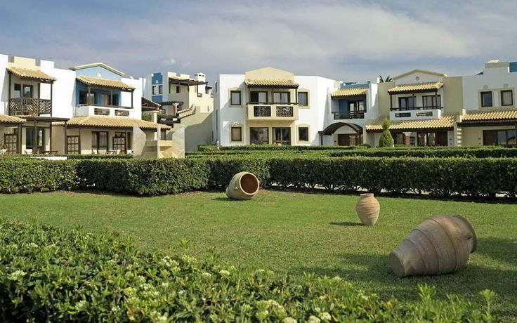 Hotel Knossos Royal 5*  http://www.meridian-travel.ro/hoteluri/creta/hotel-knossos-royal/