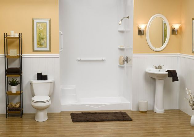 36 Best Images About Bathroom For Elderly On Pinterest Shower Doors Bathroom Layout And A Walk