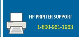 Contact HP printer support for drivers download, install and troubleshooting information. Dial HP printer support phone number to repair and fix HP printer problems.