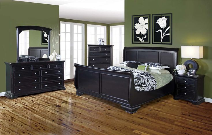 127 best for the home images on pinterest home ideas 3 16164 | d1125b369801462d04ba7aac72890187 king bedroom sets master bedrooms