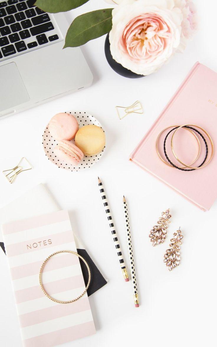 Planners for 2018 #blog #planner #happyplanner #2018