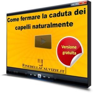 Far Ricrescere Capelli é possibile perché i follicoli non muoiono mai!