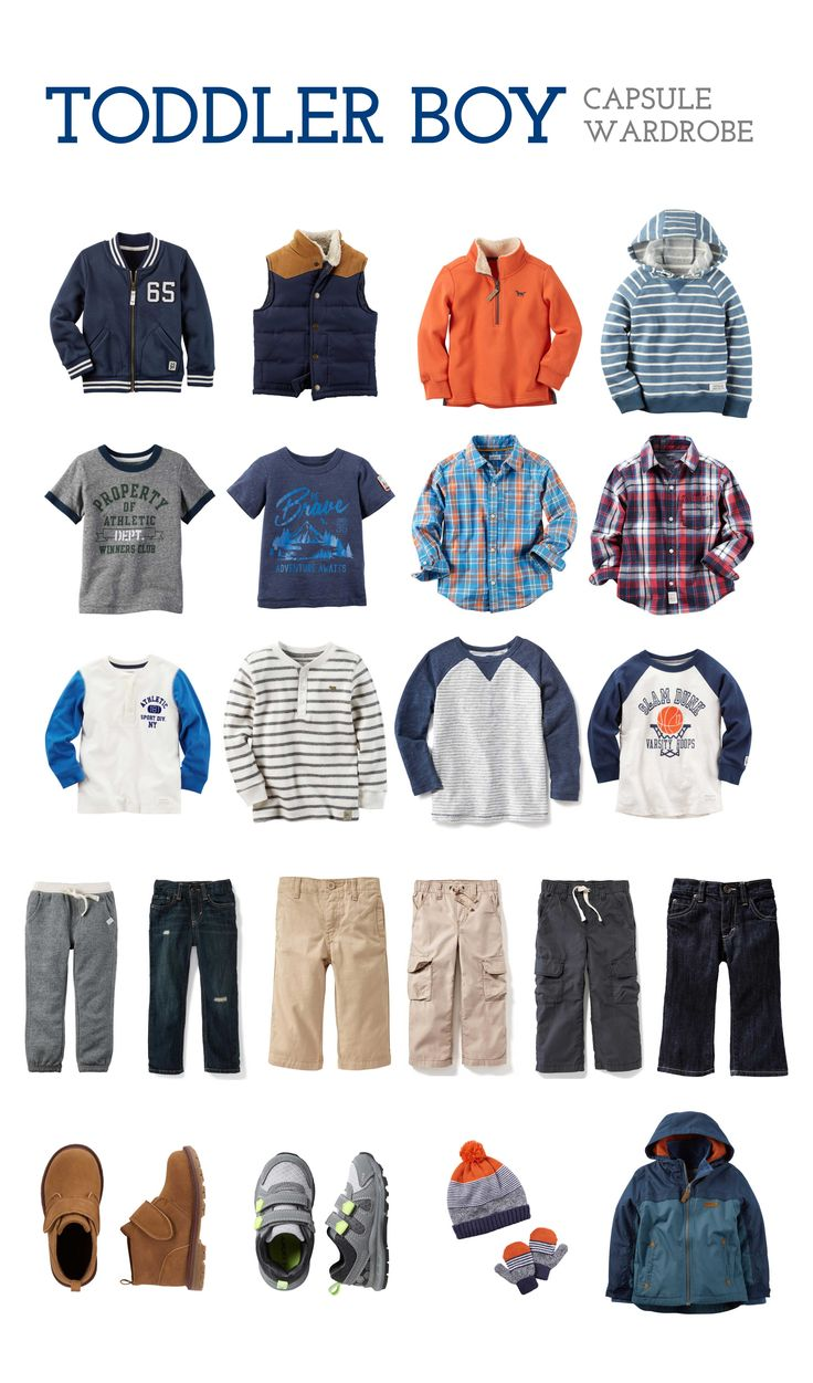 I had a ton of rewards at Carters and coupons to Old Navy so I made and…