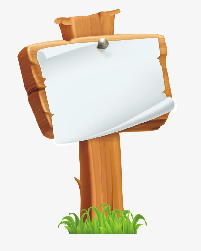 Cartoon Farm Wooden Signs Vector Png Sign Cartoon Sign Board Wooden Indicator Board Png And Vector With Transparent Background For Free Download Wooden Signs Wooden Png