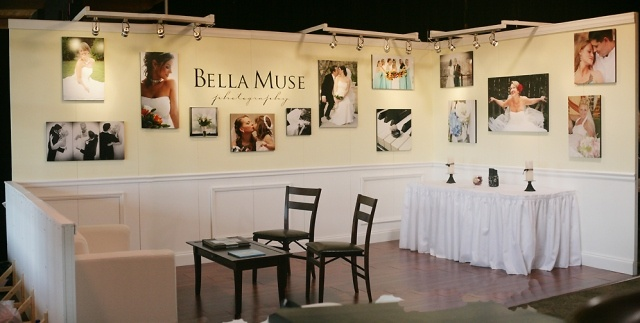 121 Best Booth Layout And D 233 Cor Images On Pinterest