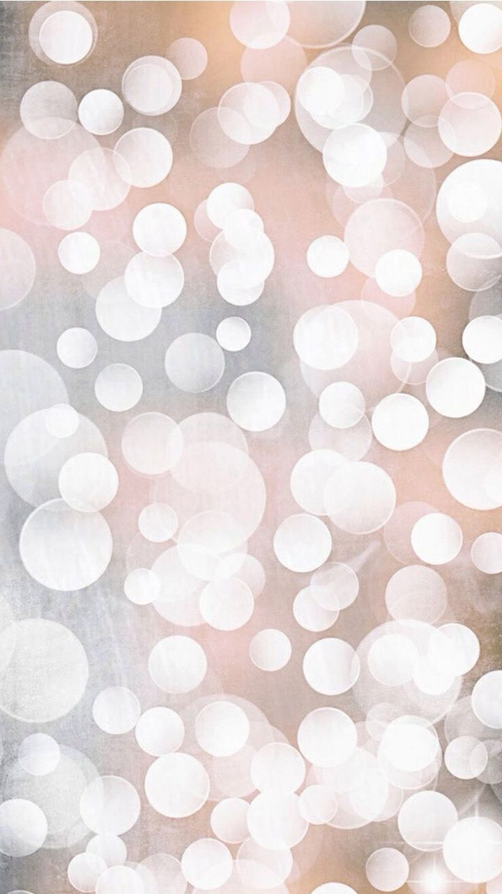 Bokeh Light Sparkle. Blurred Glitter light. Tap to see more awesome iPhone wallpapers like this! @mobile9