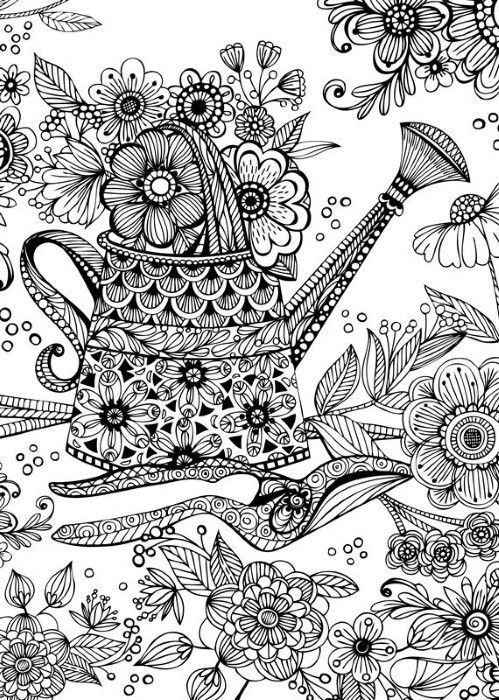 edmund finis relative coloring pages - photo#29