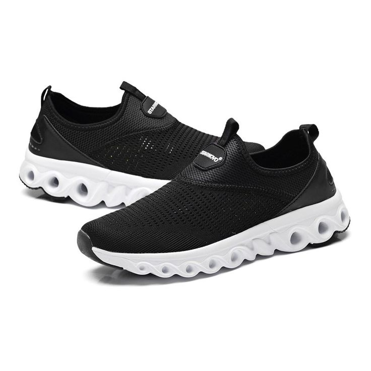 Like and Share if you want this  Breathable Mens Running Shoes Slip On Outdoor Sport Shoes Walking Sneakers For Men Cushion Training Shoes Tennis sneakers    81.22, 49.99  Tag a friend who would love this!     FREE Shipping Worldwide     Buy one here---> https://liveinstyleshop.com/socone-breathable-mens-running-shoes-slip-on-outdoor-sport-shoes-walking-sneakers-for-men-cushion-training-shoes-tennis-sneakers/    #shoppingonline #trends #style #instaseller #shop #freeshipping #happyshopping