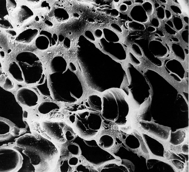 1000 Images About Application Of Activated Carbon On
