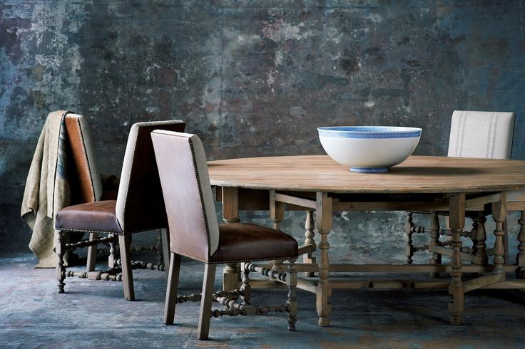 410 best fabrics ralph lauren images on pinterest for Ralph lauren outdoor furniture
