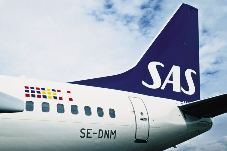 Why Scandinavia's SAS Is Creating a New Airline With the Same Name in Ireland - https://blog.clairepeetz.com/why-scandinavias-sas-is-creating-a-new-airline-with-the-same-name-in-ireland/
