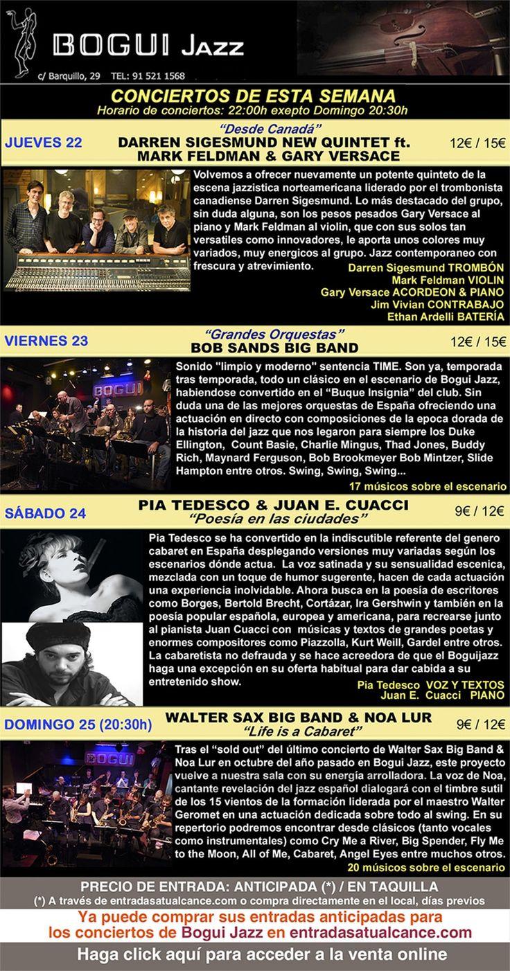 bogui-jazz-grandes-bandas-de-jazz