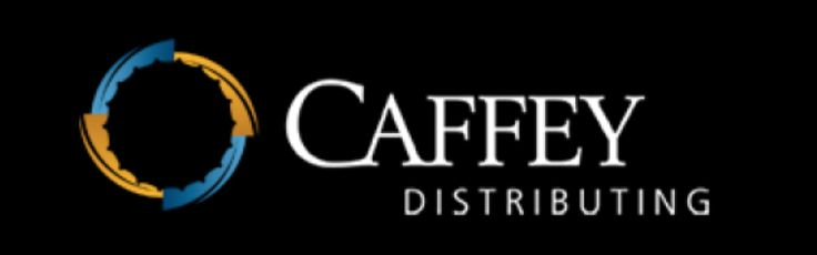 Our people are what make caffey distributing carolina