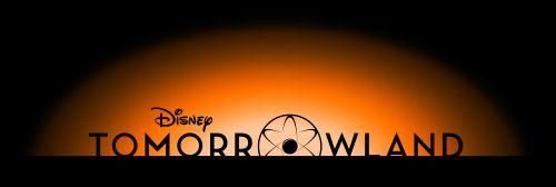 """Disney promociona su película """"Tomorrowland"""""""