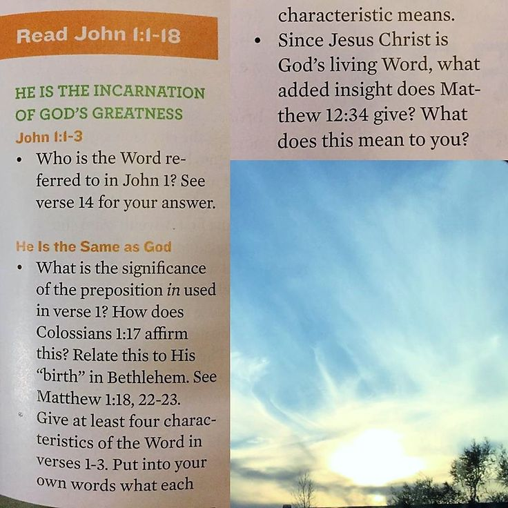 "Jesus is the Word of God fulfilled in flesh---""the Incarnation of God's Greatness""!  #Christians #Bible #God #Jesus #world #earth #parents #family #church #marriage #national #faith #life #joy  #men #women #positivity #hope #love #peace #ministry #youthgroup #living #studying #study #meaning #purpose #incarnation #answer #birth"
