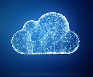Top Cloud Computing Companies #2016, #2017, #advertising, #alphabet, #amazon, #big #data, #cloud #computing #companies, #companies #in #cloud #computing, #consumers, #data, #google, #ibm, #investing, #investing #news, #investing #news #network, #investment, #market #cap, #microsoft, #nasdaq, #resources, #rise, #saas, #shares, #software, #stock #price, #subsidiary, #tech, #technology, #technology #market, #top #cloud #computing #companies, #top #companies #in #cloud #computing, #update, #us…