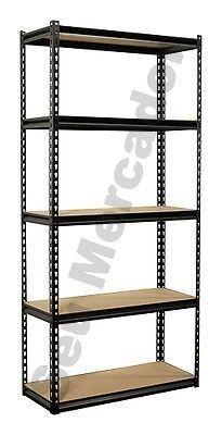 bancada de trabalho ferro com madeira vira mesa ou estante