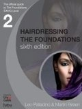 Palladino and Green provide comprehensive coverage of what aspiring hairdressers need to know for the S/NVQ level 2 hairdressing course or equivalent qualification. Their book is full of step-by-step photographs, activities, case studies, projects and revision questions, and explains how to meet each of the S/NVQ unit standards.
