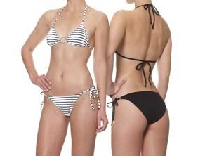 melissa odabash bikini  #holtspintowin