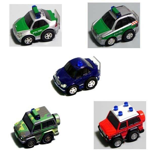 Targa Choro Q Mercedes Benz Auto Bahn Spezialausga Polizei Set Set Of 5 Targa Benz Mercedes Benz Mercedes