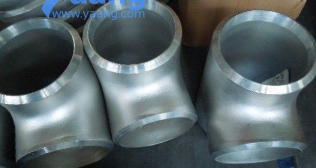 Stainless SteelGrade 304 / 304L|UNS S30400 / UNS S30403|1.4301 / 1.4307 These types of steel are some of the most regularly